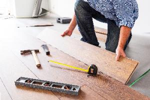 flooringforasapblogpost