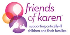Friends Of Karen 2017