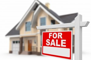 Trouble-Selling-Your-Home-Dont-Blame-the-Real-Estate-Agent