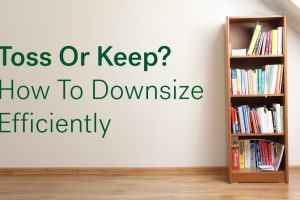 How-To-Downsize-Efficiently-070716-HERO-1