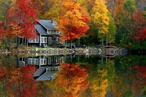 fall-home-image