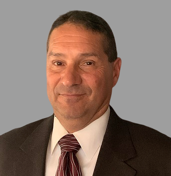 Licensed Loan Originator John Doria