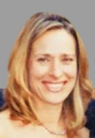 Compliance Officer Lisa Esposito
